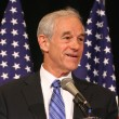 Another Reason to Like Ron Paul's Educational Curriculum