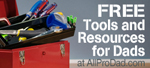 All Pro Dad - Tools and Resources