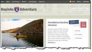 Boyinks 4 Adventure