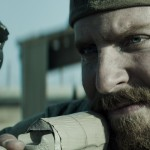 Support Wounded Warriors With American Sniper