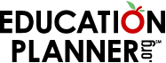 Education Planner Logo
