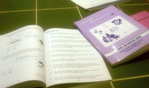 Singapore Math Time