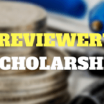 Students Write About Digital Marketing and Win $1000 Scholarship