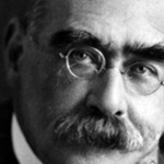 "Rudyard Kipling's ""The Gods of the Copybook Headings"""