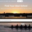 Finding More Info About Colleges and Universities
