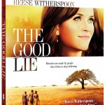 Movie Review: The Good Lie