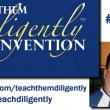 Homeschool Daddy Joins the Teach Them Diligently Blogger Team